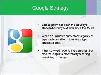 0000072663 PowerPoint Template - Slide 10