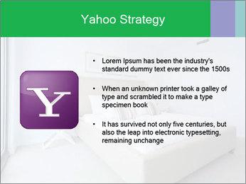 0000072663 PowerPoint Template - Slide 11