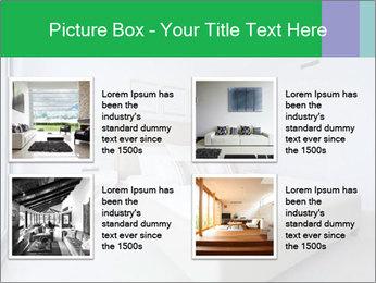 0000072663 PowerPoint Template - Slide 14