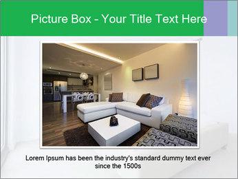 0000072663 PowerPoint Template - Slide 15
