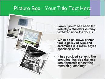 0000072663 PowerPoint Template - Slide 17