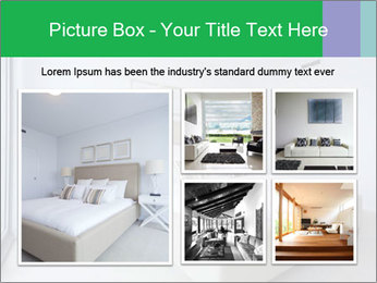 0000072663 PowerPoint Template - Slide 19