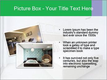 0000072663 PowerPoint Template - Slide 20