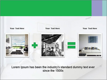 0000072663 PowerPoint Template - Slide 22
