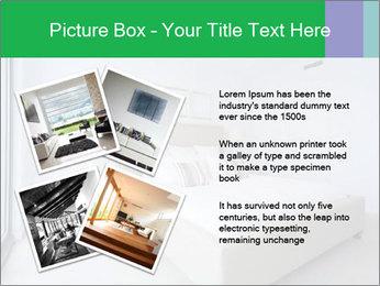 0000072663 PowerPoint Template - Slide 23