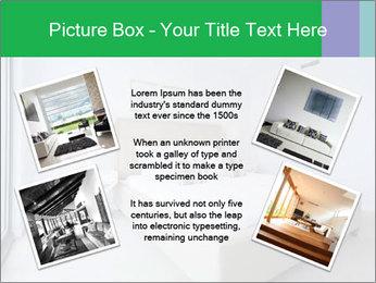 0000072663 PowerPoint Template - Slide 24
