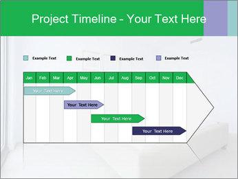 0000072663 PowerPoint Template - Slide 25