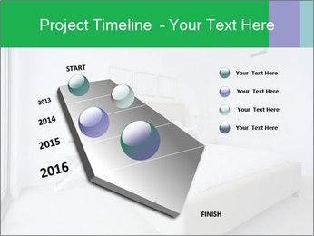 0000072663 PowerPoint Template - Slide 26