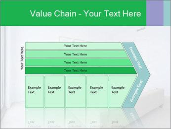 0000072663 PowerPoint Template - Slide 27