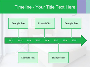 0000072663 PowerPoint Template - Slide 28