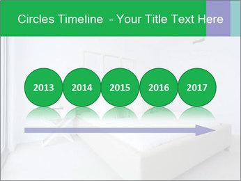 0000072663 PowerPoint Template - Slide 29