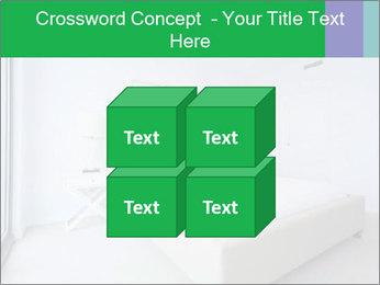 0000072663 PowerPoint Template - Slide 39