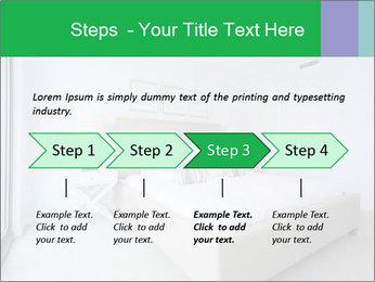 0000072663 PowerPoint Template - Slide 4