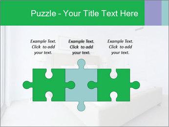 0000072663 PowerPoint Template - Slide 42