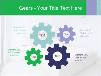 0000072663 PowerPoint Template - Slide 47