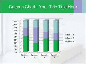 0000072663 PowerPoint Template - Slide 50