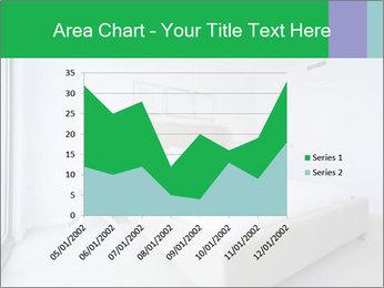 0000072663 PowerPoint Template - Slide 53