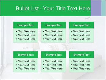 0000072663 PowerPoint Template - Slide 56