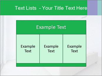 0000072663 PowerPoint Template - Slide 59