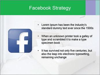 0000072663 PowerPoint Template - Slide 6