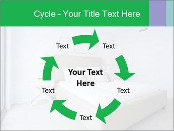 0000072663 PowerPoint Template - Slide 62