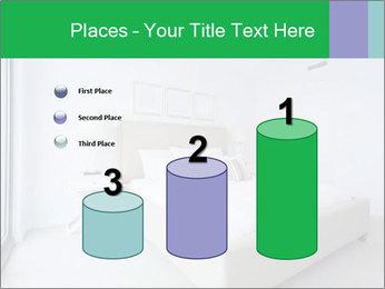 0000072663 PowerPoint Template - Slide 65