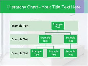 0000072663 PowerPoint Template - Slide 67