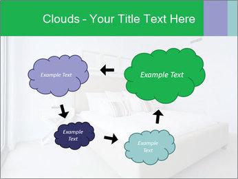 0000072663 PowerPoint Template - Slide 72