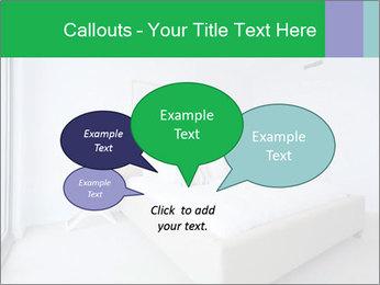 0000072663 PowerPoint Template - Slide 73