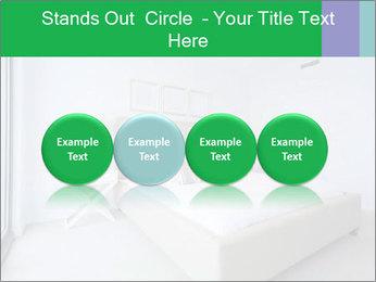 0000072663 PowerPoint Template - Slide 76