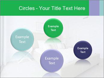 0000072663 PowerPoint Template - Slide 77