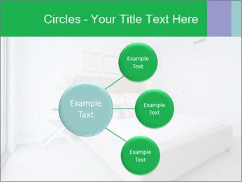 0000072663 PowerPoint Template - Slide 79