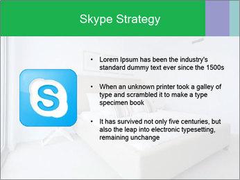 0000072663 PowerPoint Template - Slide 8