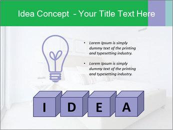 0000072663 PowerPoint Template - Slide 80