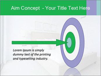 0000072663 PowerPoint Template - Slide 83
