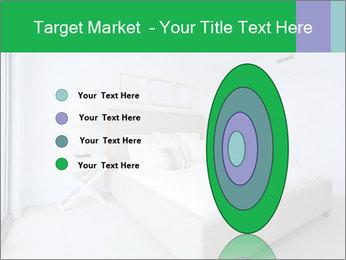0000072663 PowerPoint Template - Slide 84