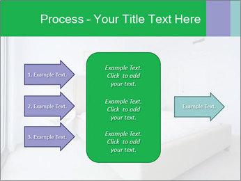 0000072663 PowerPoint Template - Slide 85