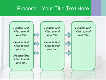 0000072663 PowerPoint Template - Slide 86