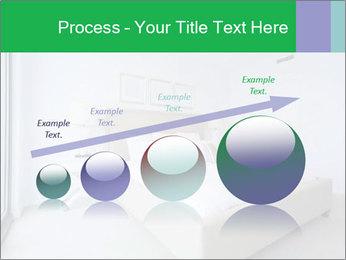 0000072663 PowerPoint Template - Slide 87
