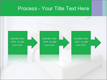0000072663 PowerPoint Template - Slide 88