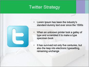 0000072663 PowerPoint Template - Slide 9