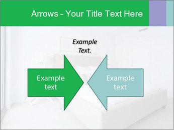 0000072663 PowerPoint Template - Slide 90