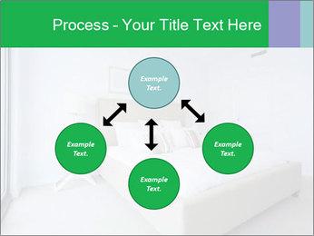 0000072663 PowerPoint Template - Slide 91