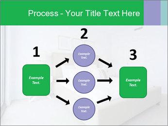 0000072663 PowerPoint Template - Slide 92
