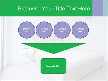 0000072663 PowerPoint Template - Slide 93