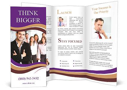 0000072664 Brochure Template