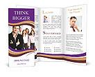 0000072664 Brochure Templates