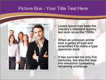 0000072664 PowerPoint Template - Slide 13