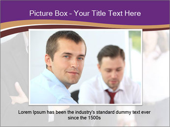 0000072664 PowerPoint Template - Slide 15