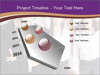 0000072664 PowerPoint Template - Slide 26